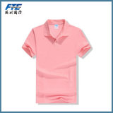 Wholesale Cheap Plain Cotton Polo Shirt