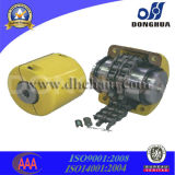 Chain Coupling - C-3012