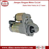 Wholesale Alternators Starters Yanmar 3jh3-Yeu Starter Motor S114-815 S114-815A