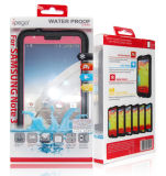 Waterproof Case for Samsung Note3