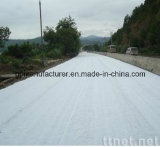 Polyester Spunbond Nonwoven Fabric Used in Highway