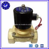 High Temperature 1/2 Inch Pneumatic Water Solenoid Valve Washing Machine Solenoid Valve