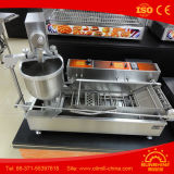Automatic Donut Maker Machine Professional Donut Maker