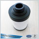 Rietschle Filter 731399 Vacuum Pump Exhaust Filter