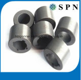 Permanent Ferrite Magnet Core for Draught Fan Customized
