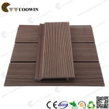 Residential Composite WPC Wall Panel