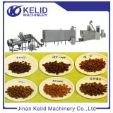 New Condition High Quality Animal Food Making Machine