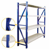 Warehouse Storage Rack (SM-C05)