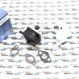New Tecumseh 640020 640020A 640020b 640020c Vlv50 Vlv55 60 Carb Carburetor