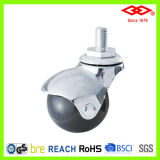 High Quality Ball Caster (L180-30B040Q)