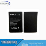 High Quality Phone Battery for Explay Explay A400 A400 Battery