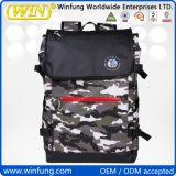 Outdoor Leisure Fashion Sports Travelling Backpack Hand Bag