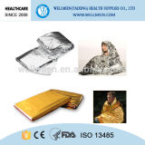 Disposable Outdoor Emergency Rescue Blanket