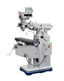 Universal Turret Milling Machine (X6325, X6325C)