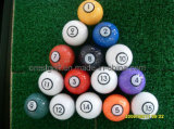 Golf Sports Ball-Billiards