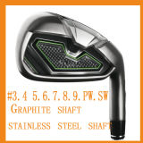 Rbz Irons 4-Pw Regular Flex Graphite