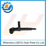 Auto Sensor ABS Sensor for Toyota 8954530070