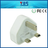 1-Port USB Charger 5W USB Charger