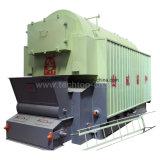 Boiler Steam Boiler Coal Fired Boiler Oil Boiler Gas Boiler Biomass Boiler