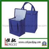 Lunch Cooler Bag /Wine Cooler Bag/Cooler Bottle Bag (HC0131)