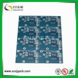 Multilayer Printed Circuit Board/Printed Circuit Board Assemly