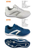 No. 48992 Men Size Casual Stock Shoes