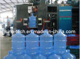 4gallon Water Bottle Blow Moulding Machine