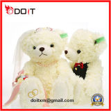 Wedding Bear Wedding Teddy Bear for Wedding Gift