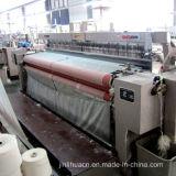 Gauze Bandage Air Jet Weaving Textile Machinery Production Line