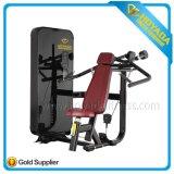 Hyd 2004 Commercial Indoor Sport Exercise Shoulder Press Gym Fitness Equipment