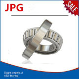 Inch Series Taper Roller Bearing Lm12749/10 Lm12749/11 Lm29748/10