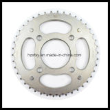 Motorcycle Sprocket/428/Rear and Front Sprocket