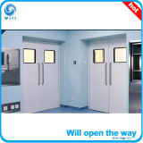 China Best Hospital Automatic Operation Door System