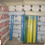 20/10 Mesh Agricultural Insect Netting