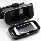 OEM Factory Direct Sales 3D Box Virtual Reality Glasses