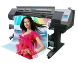Eco-Solvent Ink Printer (TITAN JET 1604)