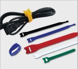 Hook & Loop Cable Tie Reusable Self-Gripping (12.5 *200MM)