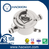 Explosion Proof Transfer Switch Made of Stainless Steel