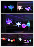 LED Inflatable Star for Decoration (MIC-971)