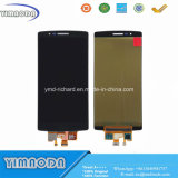 Mobile Phone LCD for LG G Flex 2 Touch Screen