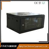 "19"" 4u-12u Wall Mounted Server Network Cabinet"