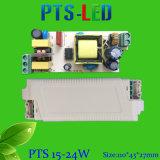 LED Driver for Panel Light 15-24W