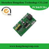Custom Electronic PCBA Circuit Board