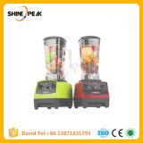 Small Kitchen Appliances Fruit Juicer Machine Orange Juice Extractor