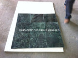 China Green, Jiangxi Green, Marble Tiles, Slabs, Vanity Tops, Countertops