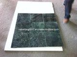 China Green, Jiangxi Green, Marble Tiles, Slabs, Vanity Tops, Countertops