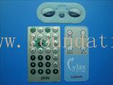 Touch Screen Keypad Panel Electronic Press Membrane Switch