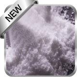 99%Min Topical Anesthetic Anodyne Lidocaine HCl / Lidocaine Hydrochloride Powder