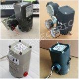 Marshbellofram I/P Transducer Model T1000, 961-070-000