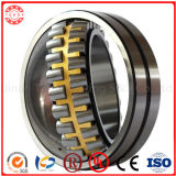 Auto Parts Wheel Bearing Spherical Roller Bearing